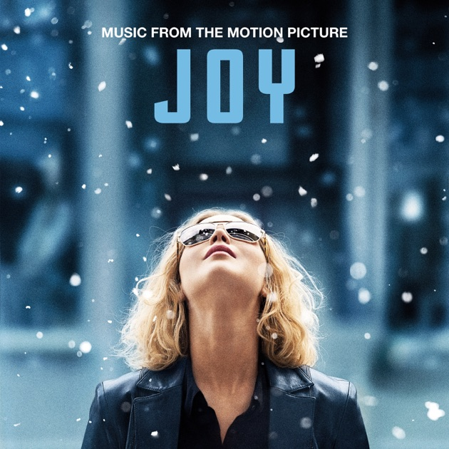 Music from the movie snow