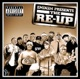 Eminem Presents the Re Up Bonus Track Version