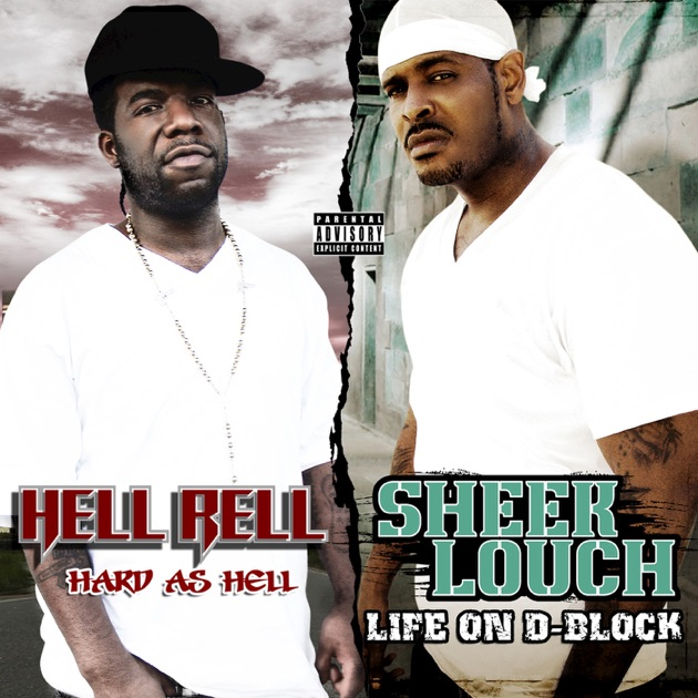 Sheek louch kiss your ass goodbye remix