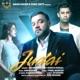 Judai feat Shreya Ghoshal Single