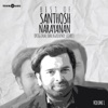Best of Santhosh Narayanan Vol 1 Background Scores