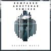 Angetenar Remixes