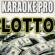 Lotto (Originally Performed by EXO) [Instrumental Version] - Karaoke Pro