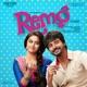 Remo Telugu Original Motion Picture Soundtrack EP
