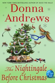 DOWNLOAD OF THE NIGHTINGALE BEFORE CHRISTMAS PDF EBOOK