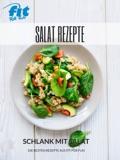 Abnehmen mit Salat Rezepten