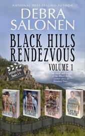 DOWNLOAD OF BLACK HILLS RENDEZVOUS 1 PDF EBOOK