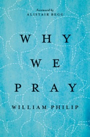 DOWNLOAD OF WHY WE PRAY PDF EBOOK