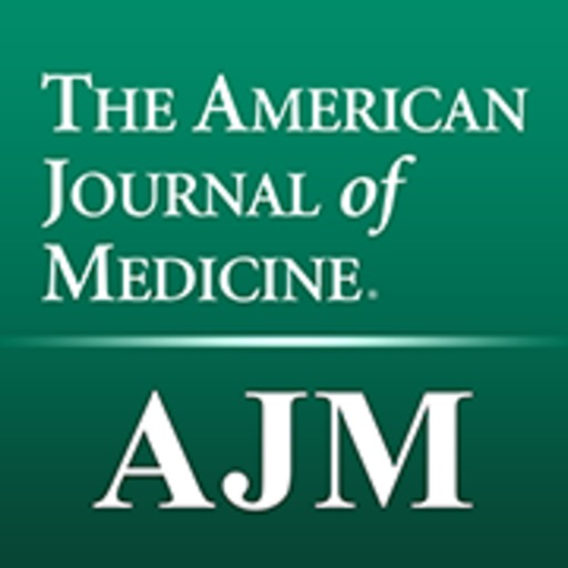 Image result for american journal of medicine