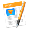 Pages 文稿 for Mac