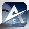 AirTycoon 5 - TRADEGAME Lab Inc.