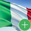 Italian Verb Conjugator Pro