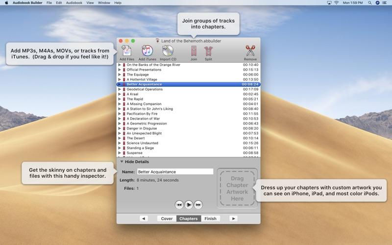 1_Audiobook_Builder_2.jpg