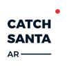 Catch Santa AR - Dualverse, Inc.