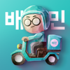 14. 배달의민족 - Woowa Bros Co.,Ltd.