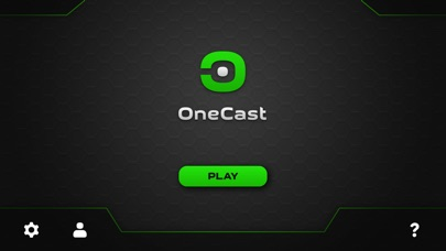 OneCast - Xbox Game Streaming Screenshots