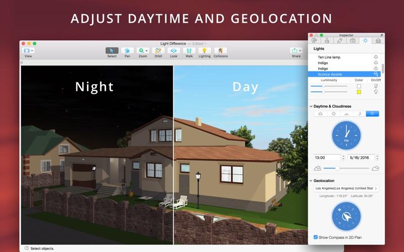 4_Live_Home_3D.jpg