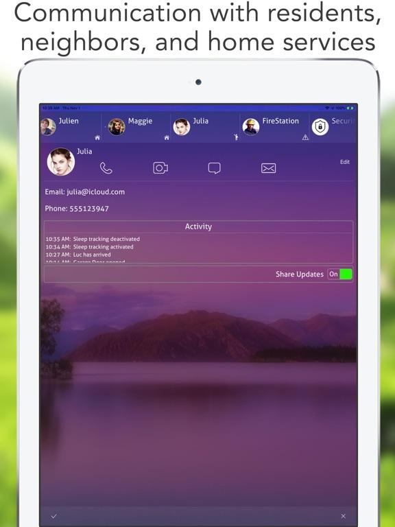 PowerHouz Screenshots