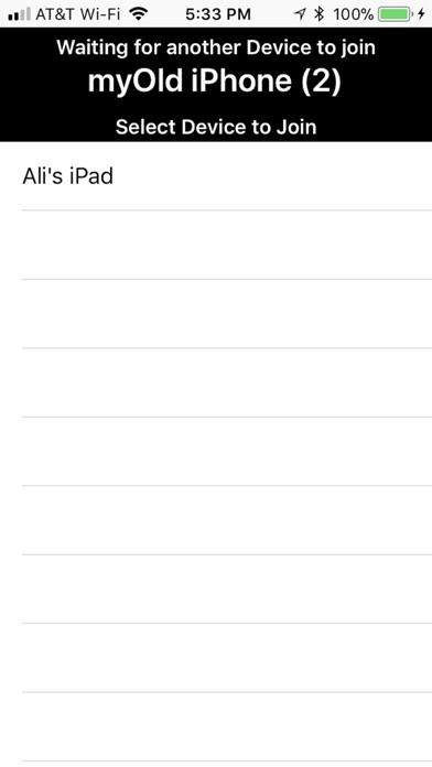 AltiMapLt Screenshots
