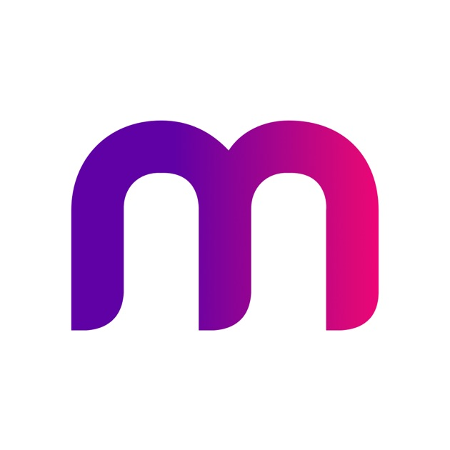 MYOB AddOn Centre  find great 3rd party tools to augment