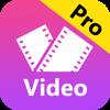 Tipard Video Converter Pro