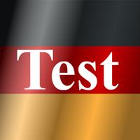 sprach deutsch test a2 b1