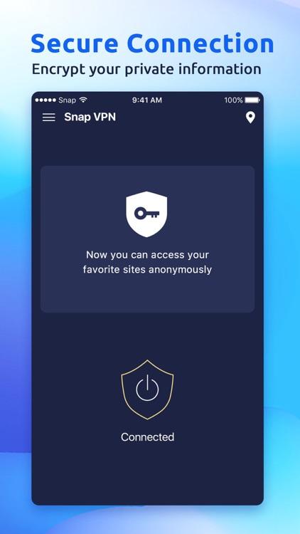 Airtel free internet proxy hack lefml-lorraine eu