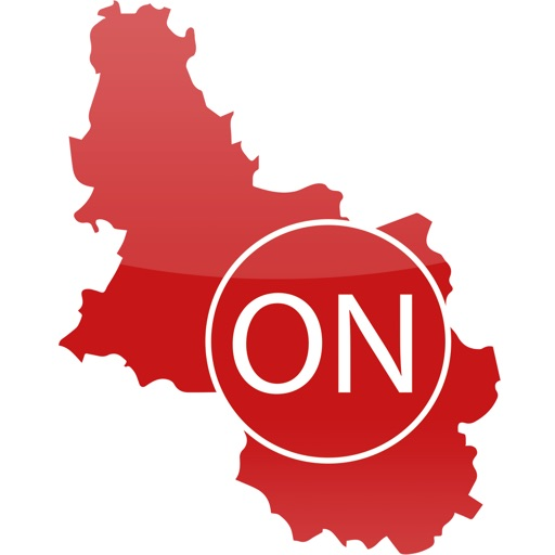 Oberberg aktuell logo