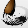 Zen Brush 2 - PSOFT