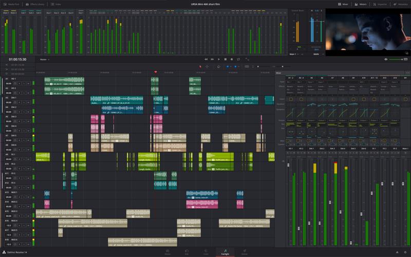 3_DaVinci_Resolve_Studio.jpg
