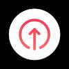Pinner: Uploader for Pinterest