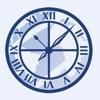 World Clock Time Today Widget