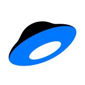 Яндекс.Диск: хранение и обмен файлами через облако