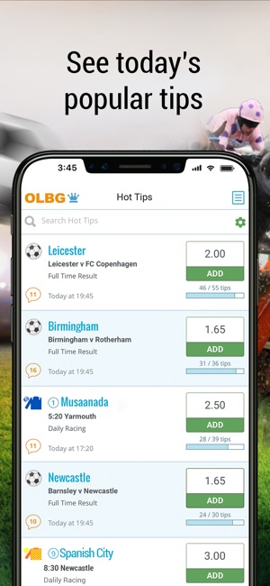 Who is the best football betting tipster jardimequatorial info