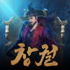 창궐 - Grrr Game Studio CO., LTD.