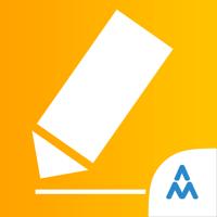 Vorlagen Für Pages App Preisentwicklung Und Preisalarm Appticker