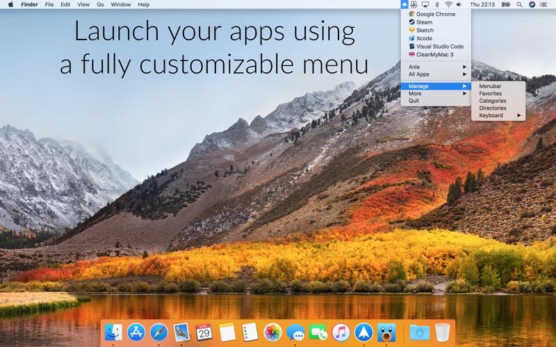 1_Launchey_2_menu_bar_launcher.jpg