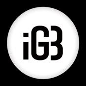 iGeeksBlog