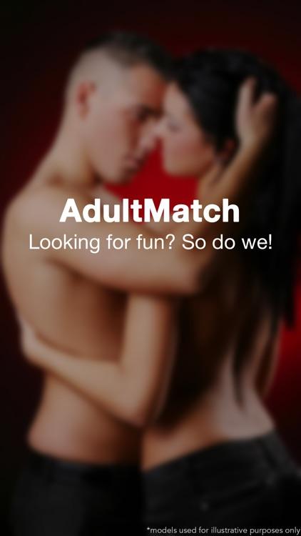 Free dating no reg