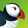 11. Puffin Web Browser Free - CloudMosa, Inc.