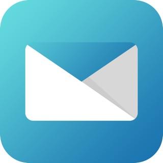 Hiibook大师支持邮箱-管理各类企业邮箱登录iphone5s港行联保吗图片
