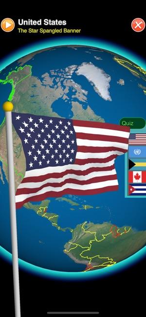 探索地球地表专业版安卓_探索地球地表软件剧情介绍