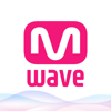 Mwave 엠웨이브 - MAMA, MEET&GREET - CJ ENM Co., Ltd.