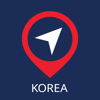 BringGo Korea - Engis Technologies.Inc