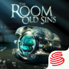 The Room: Old Sins - Hong Kong Netease Interactive Entertainm...
