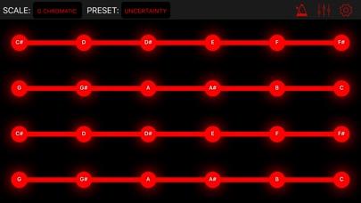 Modulin Screenshots