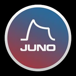 Roland Juno 106 & MKS7 Editor