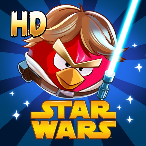 Angry Birds Star Wars Hd Ipa Cracked For Ios Free Download