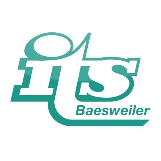 Single manner baesweiler