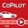 CoPilot USA